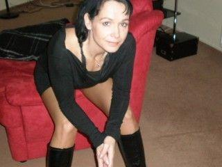 Claudia4you - Immer gut drauf.  - live,chat,