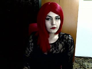 MistressMaya - ignorance is bliss, enjoy it - live,chat,