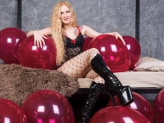 FetishDreams - Welcome to my Dreams! - live,chat,