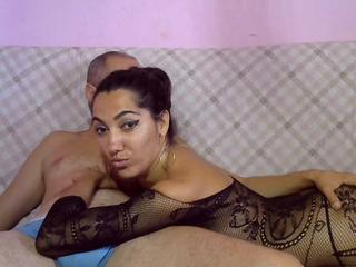 FetishCouple - SEX! HIER! JETZT! - live,chat,